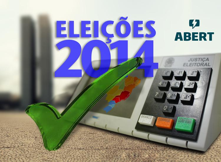 http://www.abert.org.br/ensino/admin/uploads/slider_secundario.jpg
