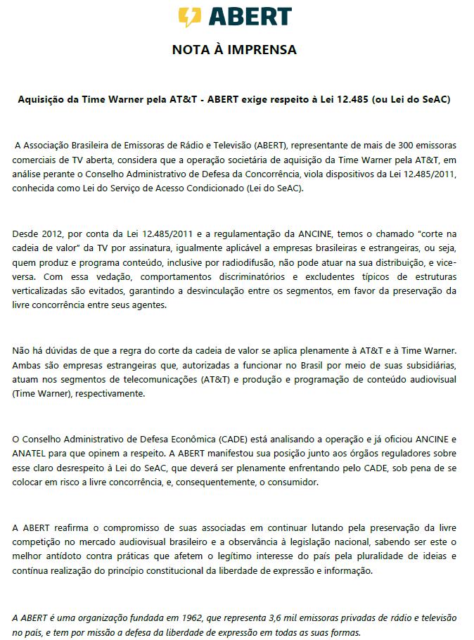 AVISO DE PAUTA 27.04