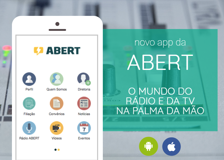 arte app ABERT 2