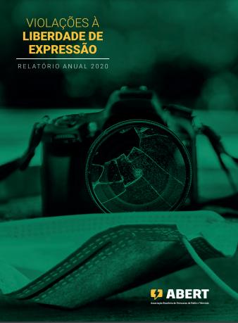 capa relatorio 2020