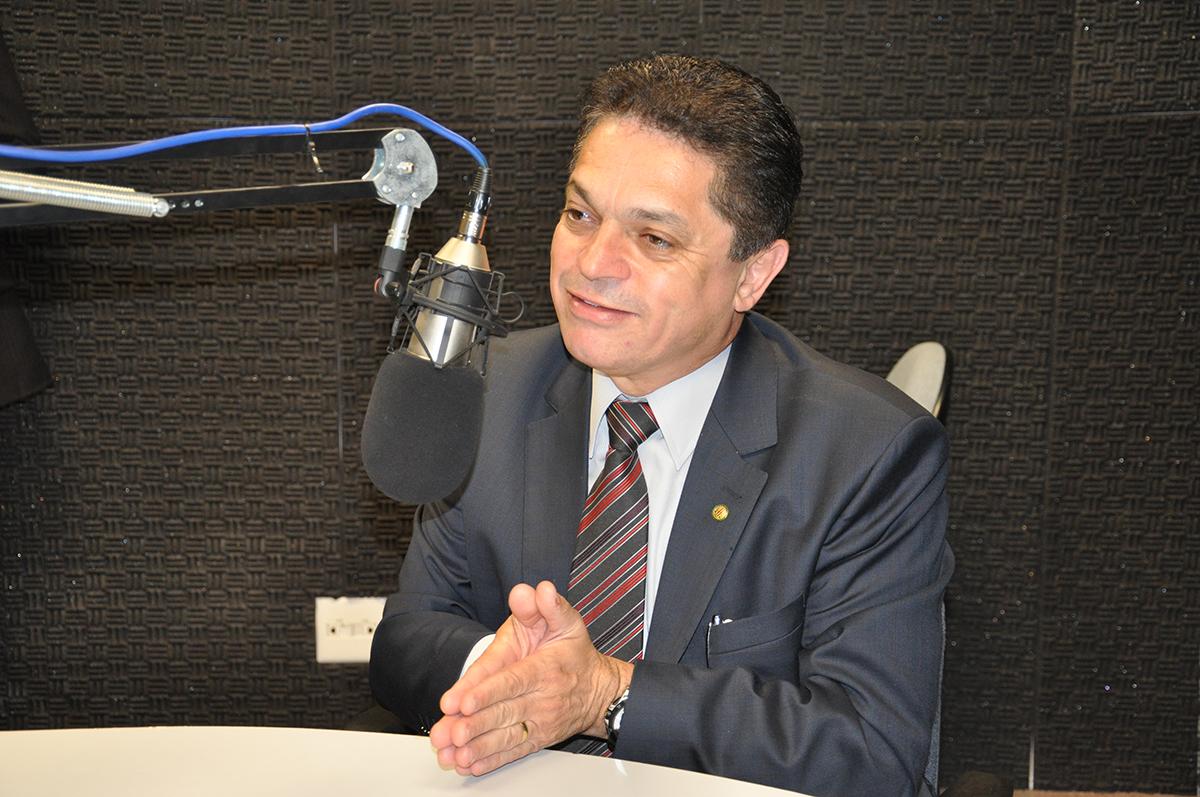 Parlamento deputado jo o rodrigues psd sc for Radio parlamento streaming