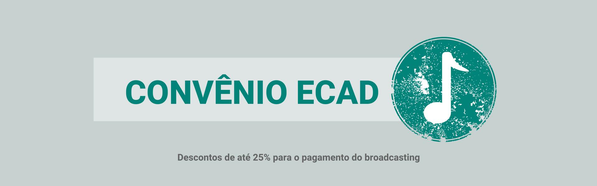 96ec011fc1 ABERT - Associação Brasileira de Emissoras de Rádio e Televisão