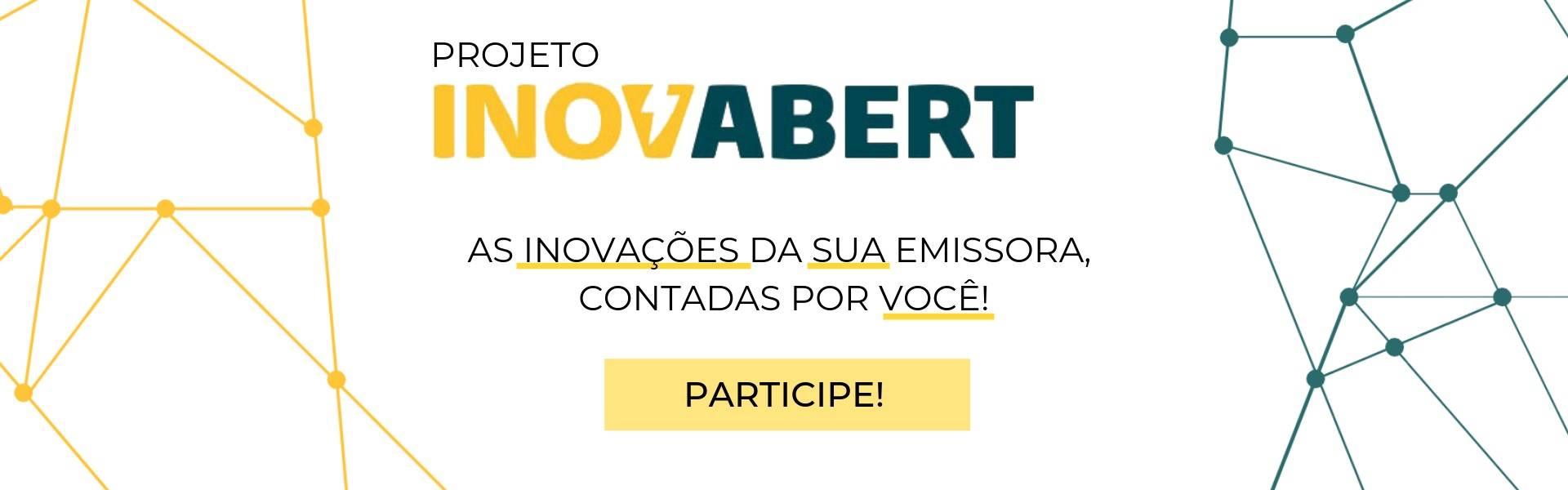 7e5836f44 ABERT - Associação Brasileira de Emissoras de Rádio e Televisão