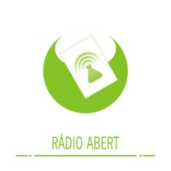 Spot 1: Smart é ter rádio de graça no celular